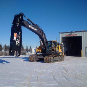 Labounty Shear Yard Installed 2500 sales repairs upgrades