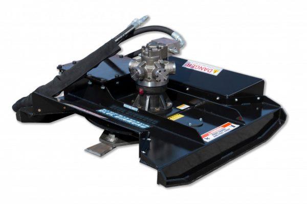 brush destroyer cutter mini small sales winnipeg dealer for blue diamond