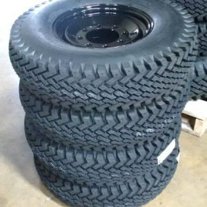 skid steer winter tires in manitoba winnipeg stack skid-steer skid loader tires