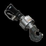 handheld hydraulic crimper