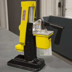 Stanley Track Jack - tools attachments sales rentals hydraulics and more manitoba and saskatchewan
