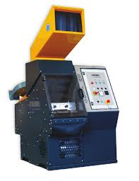 copper granulator recycling machine