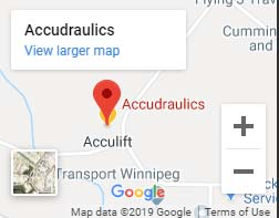 accudraulics location