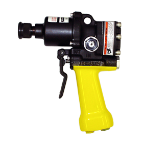 impact hydraulic drill stanley