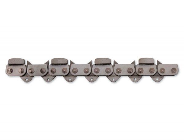 diamond chainsaw blades for concrete