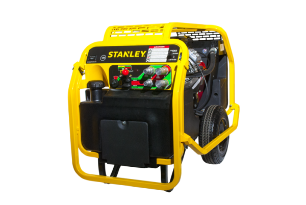 hydraulic portable power pack unit 210b available in winnipeg manitoba